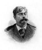 Soubise-portrait