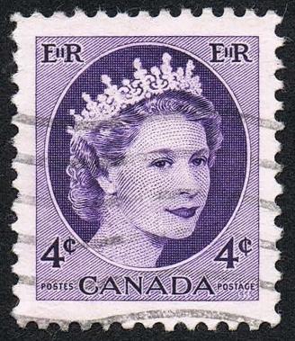 Stamp_Canada_4C