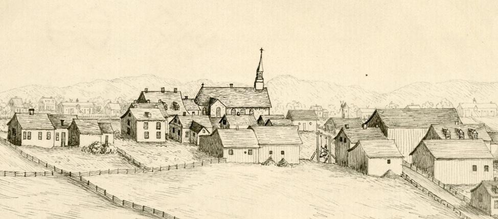 Saint-Pierre-rect