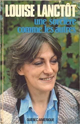 Lanctôt 1981