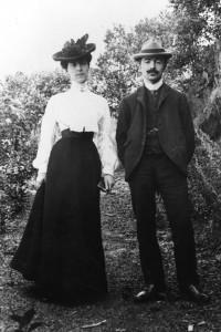 Michaud Élisa et Benjamin-réduit-2