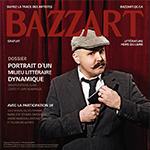Bazzart