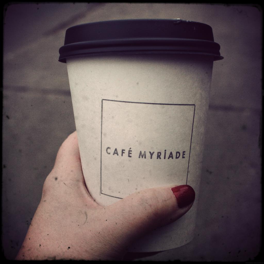 cafemyriade_effected