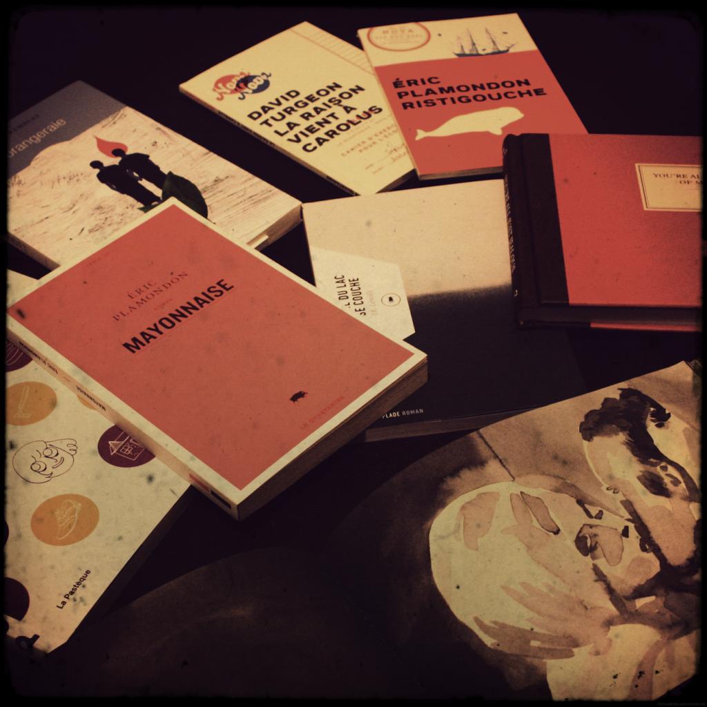 livres_effected-001