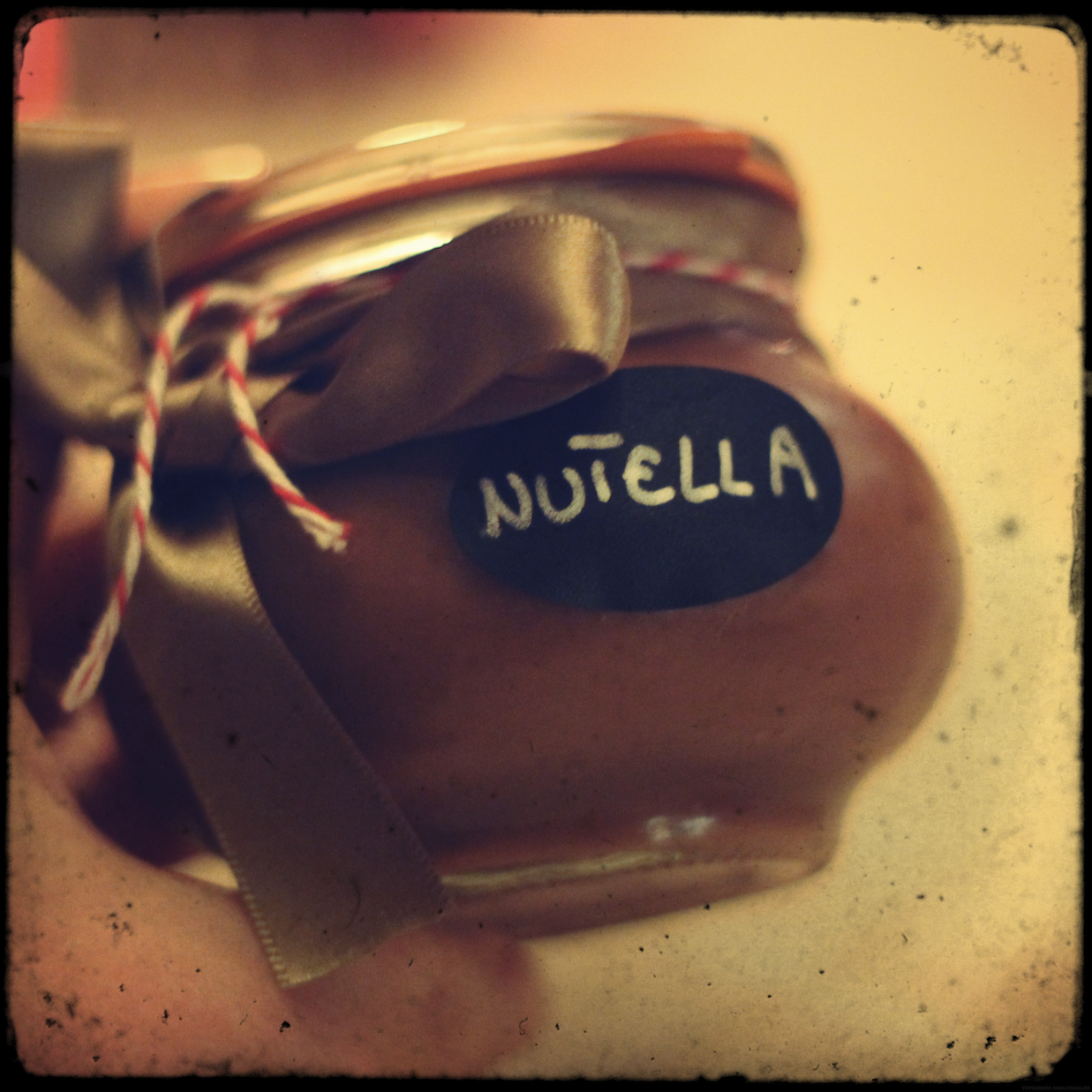 nutella_effected
