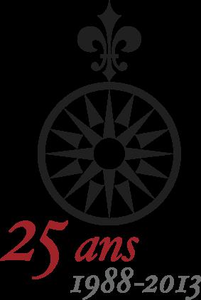 Septentrion 25 ans