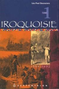 Iroquoisie 1