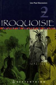 Iroquoisie 2
