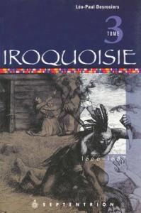 Iroquoisie 3