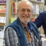 Mario Mimeault
