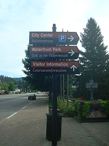 Site de rencontres Leavenworth