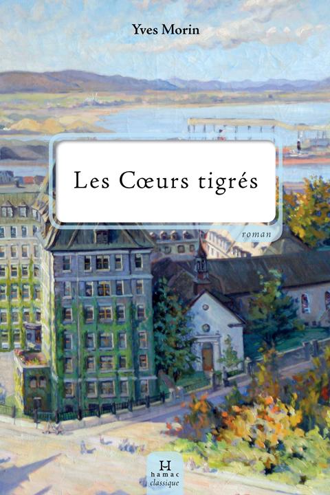 LES-COEURS-TIGRES_COUV-HR.jpg