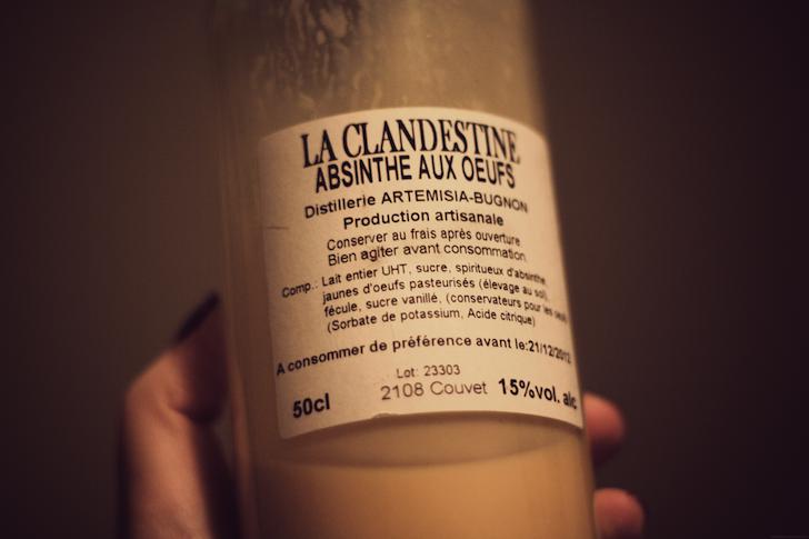 absintheoeufs_effected.png