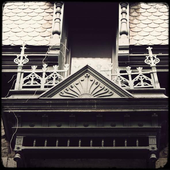 balconstlouis_effected.png