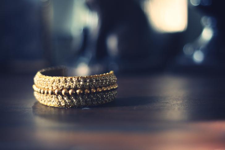 braceletor_effected.png