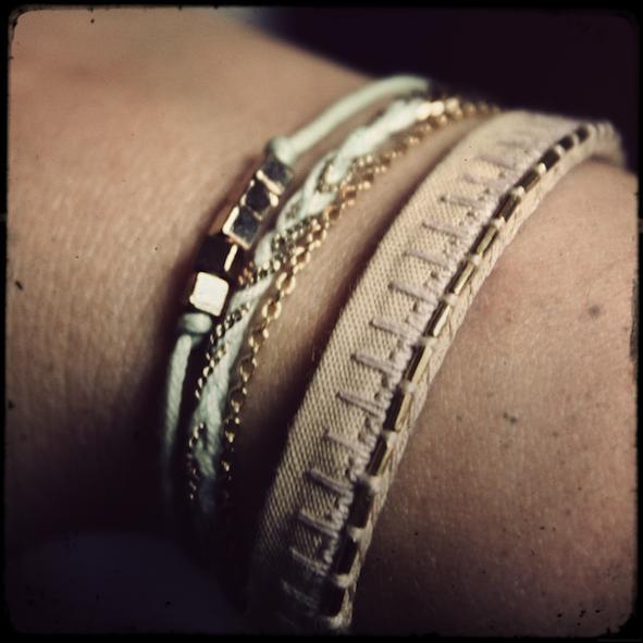 bracelets_effected.png