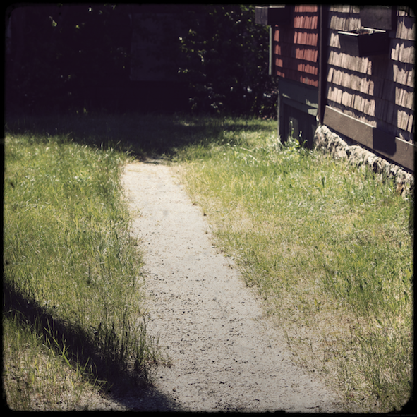 chemin_effected.png