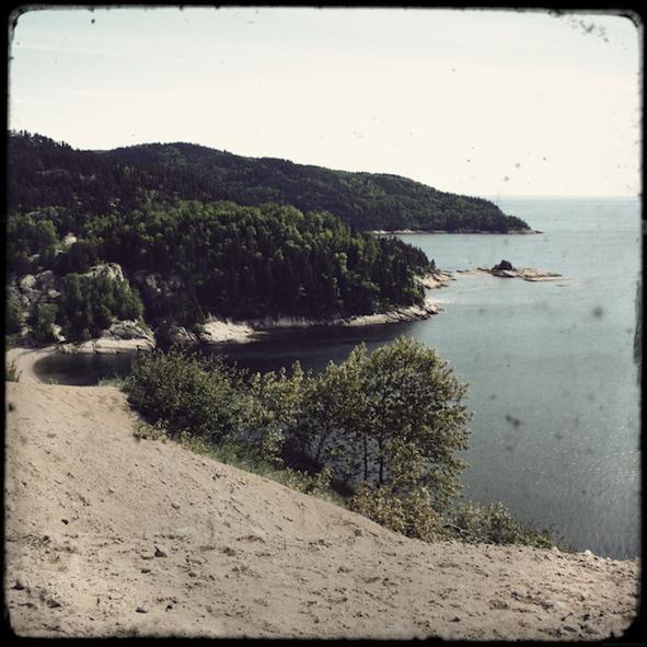 dunes_effected.png