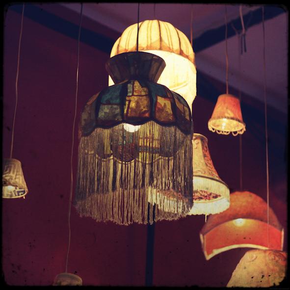 lampes3zinc_effected.png