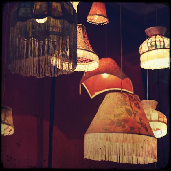 lampes4zinc_effected.png