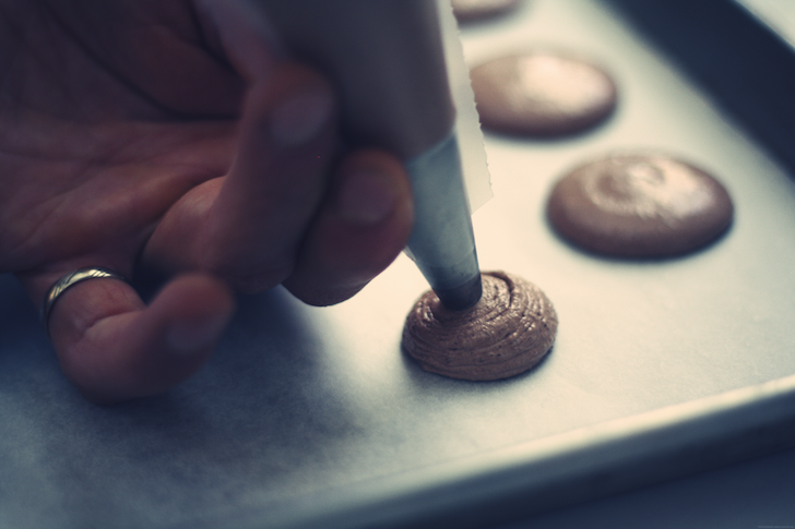 macarons16_effected.png