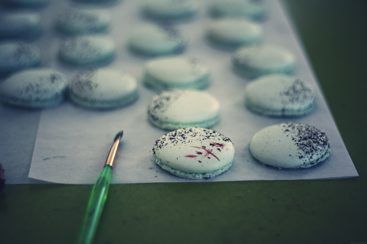 macarons30_effected.png