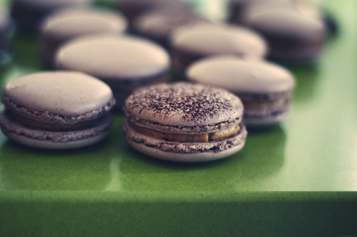 macarons36_effected.png