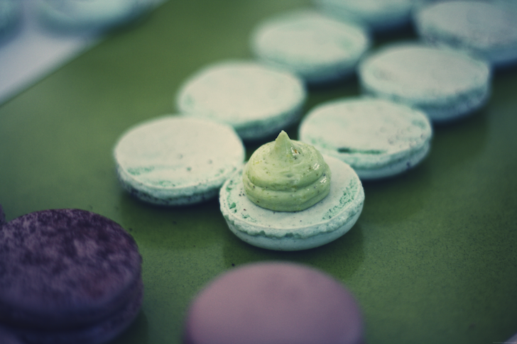 macarons37_effected.png