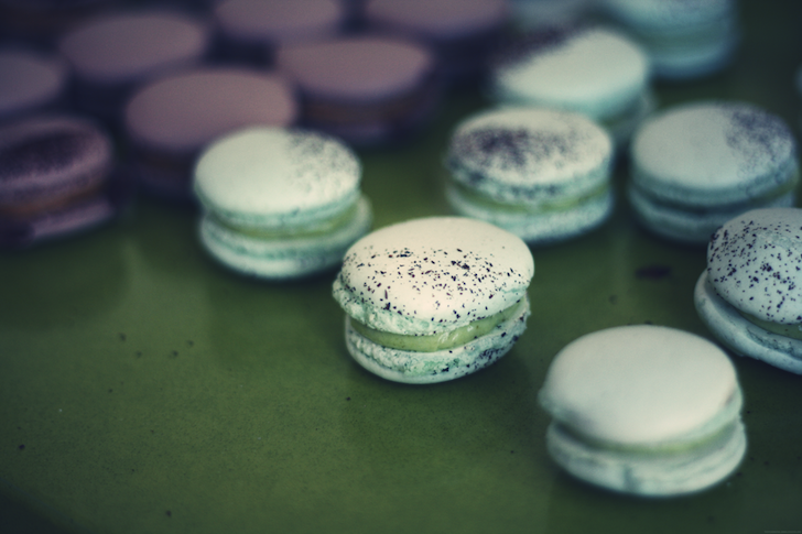 macarons38_effected.png
