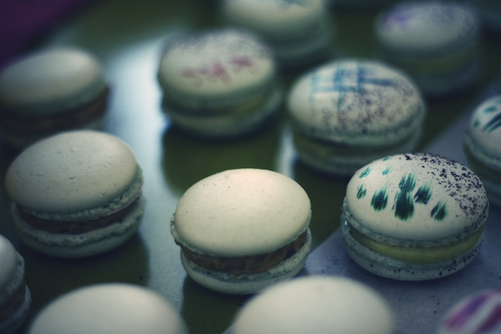 macarons44_effected.png
