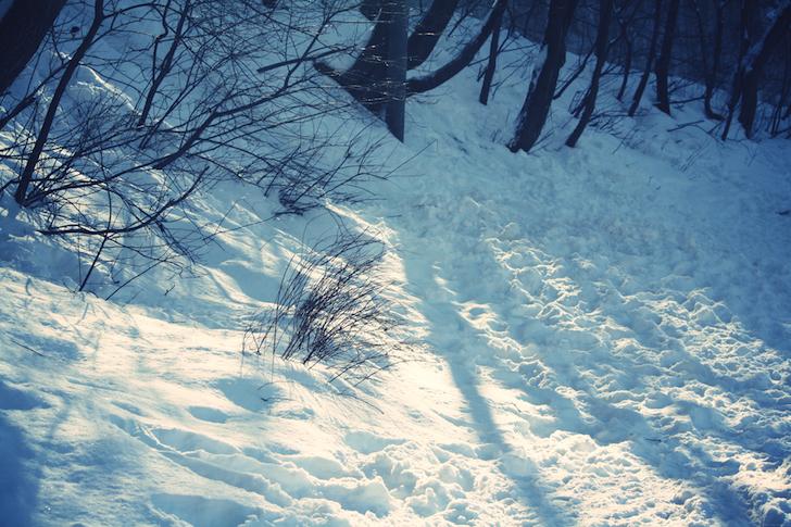 neigesoleil_effected.png